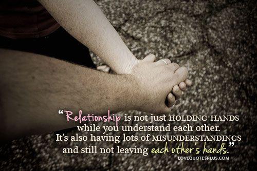 Hands quote #5