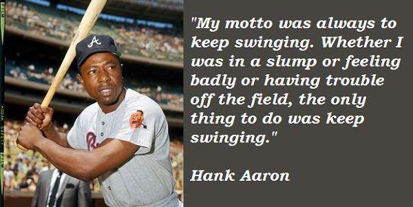 Hank Azaria's quote #7