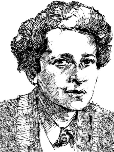 Hannah Arendt's quote #1