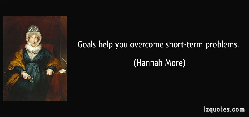 Hannah More's quote #4