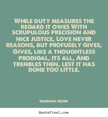 Hannah More's quote #5