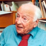 Hans-Georg Gadamer's quote #5