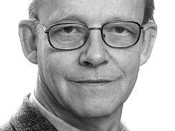 Hans Rosling's quote #2