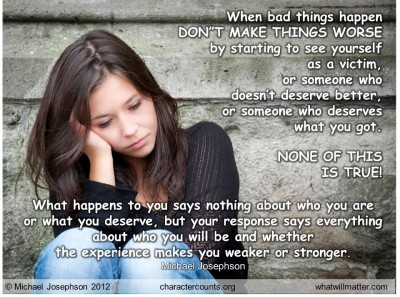 Happens quote #5