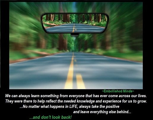 Happens quote #7