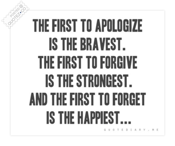 Happiest quote #2