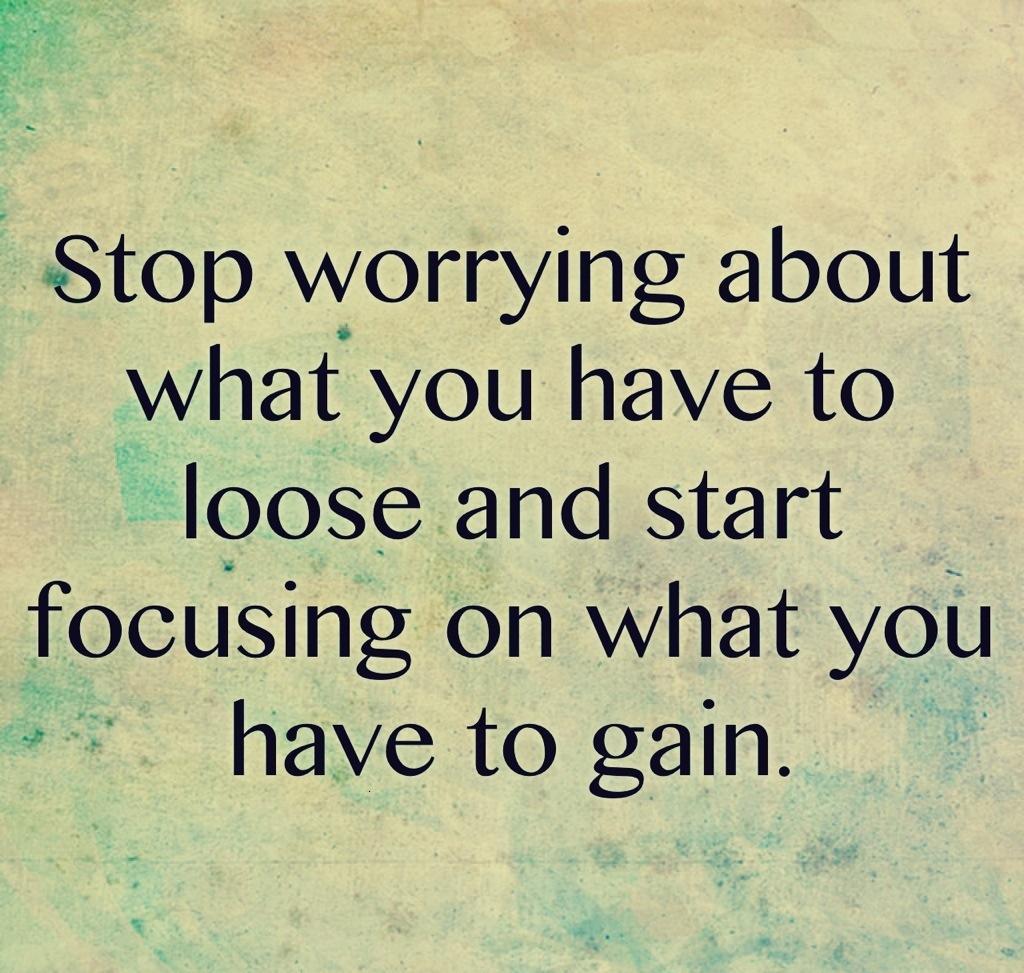 Happily quote #4