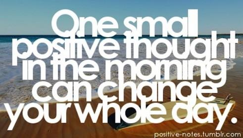 Happy Days Image Quotation 6 Sualci Quotes