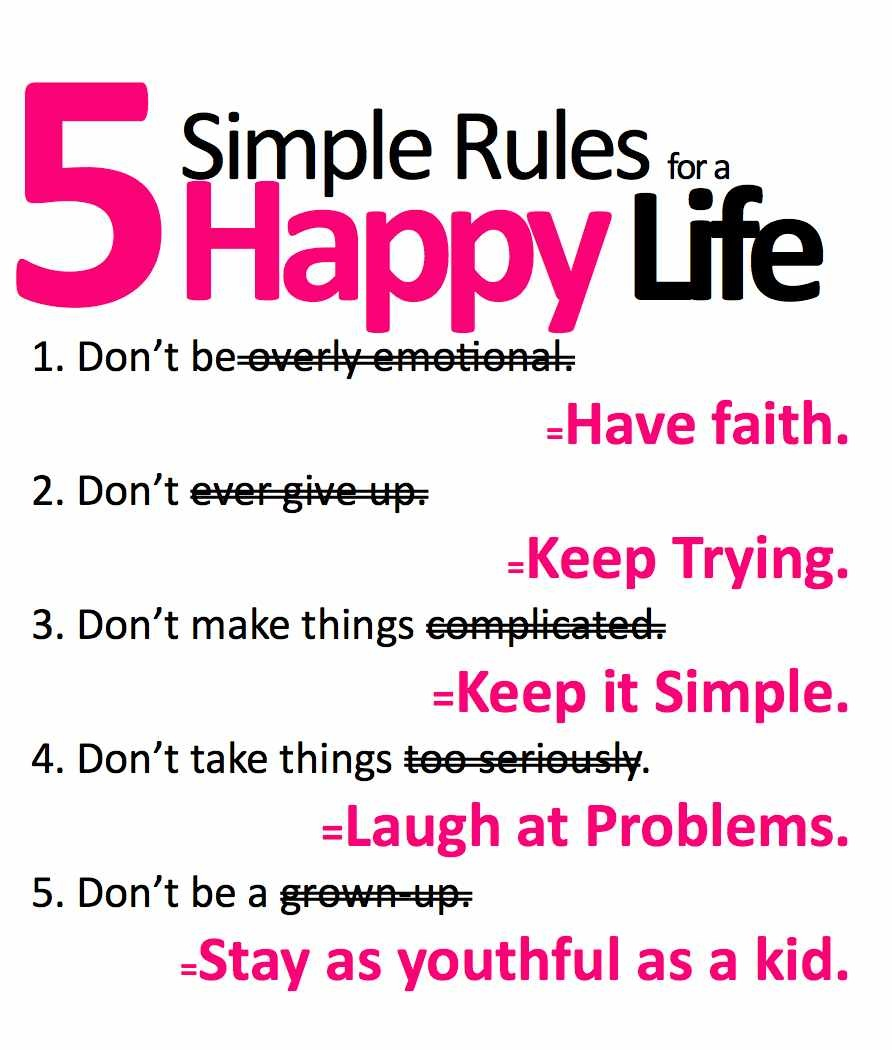 Famous Quotes About Happy Life Sualci Quotes 2019