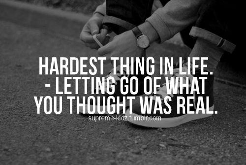 Hardest quote #6