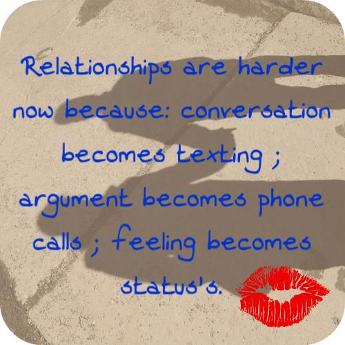 Hardship quote #3
