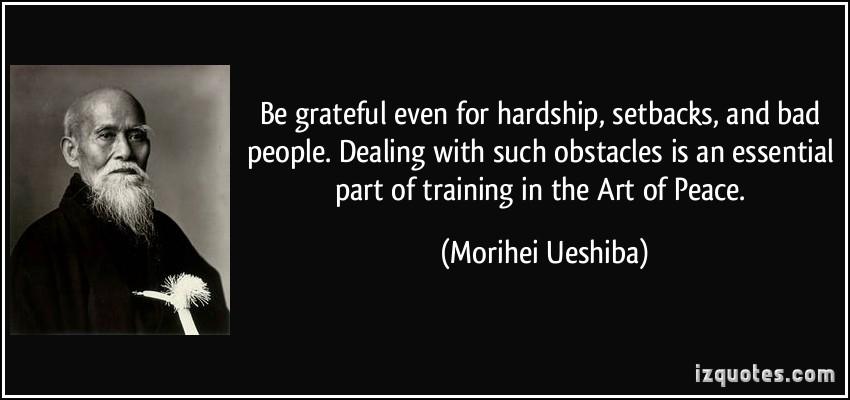 Hardship quote #4