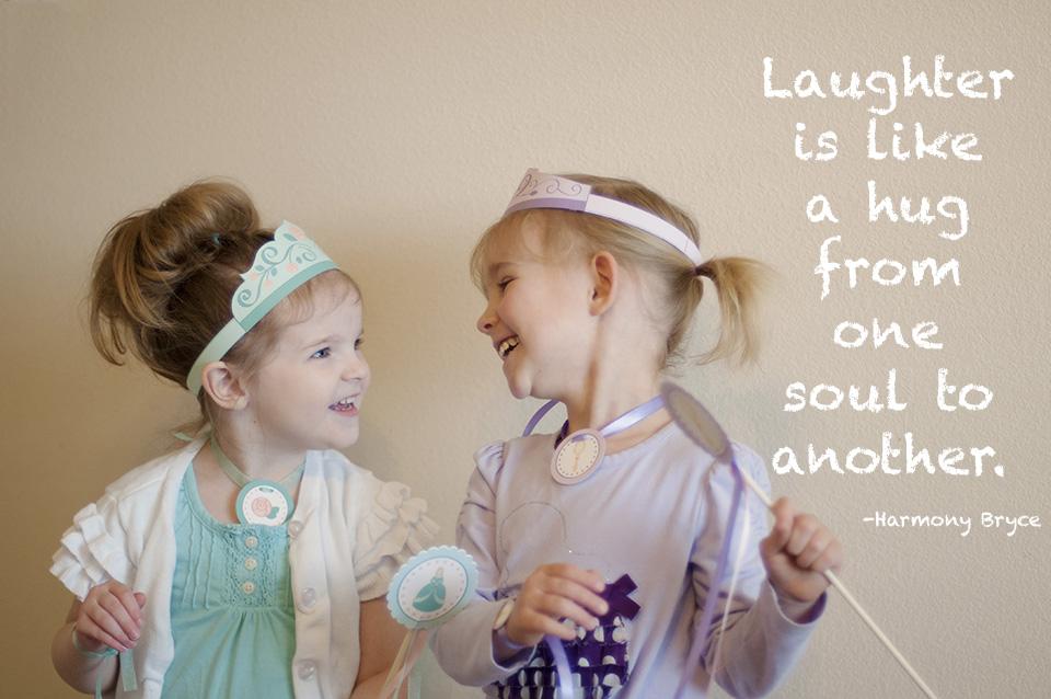Harmonious quote #2