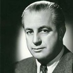 Harold Edward Holt's quote #1