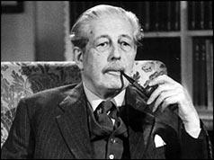 Harold MacMillan's quote #7