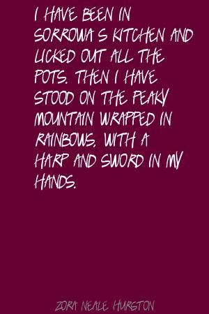 Harp quote #1