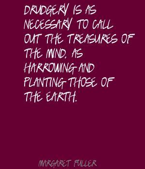 Harrowing quote #2