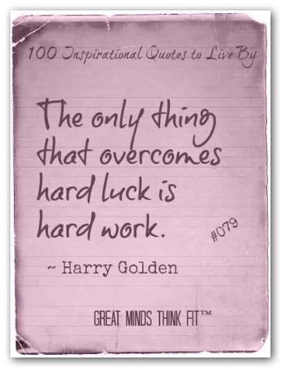 Harry Golden's quote #3
