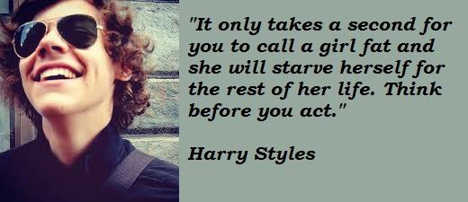 Harry quote #4