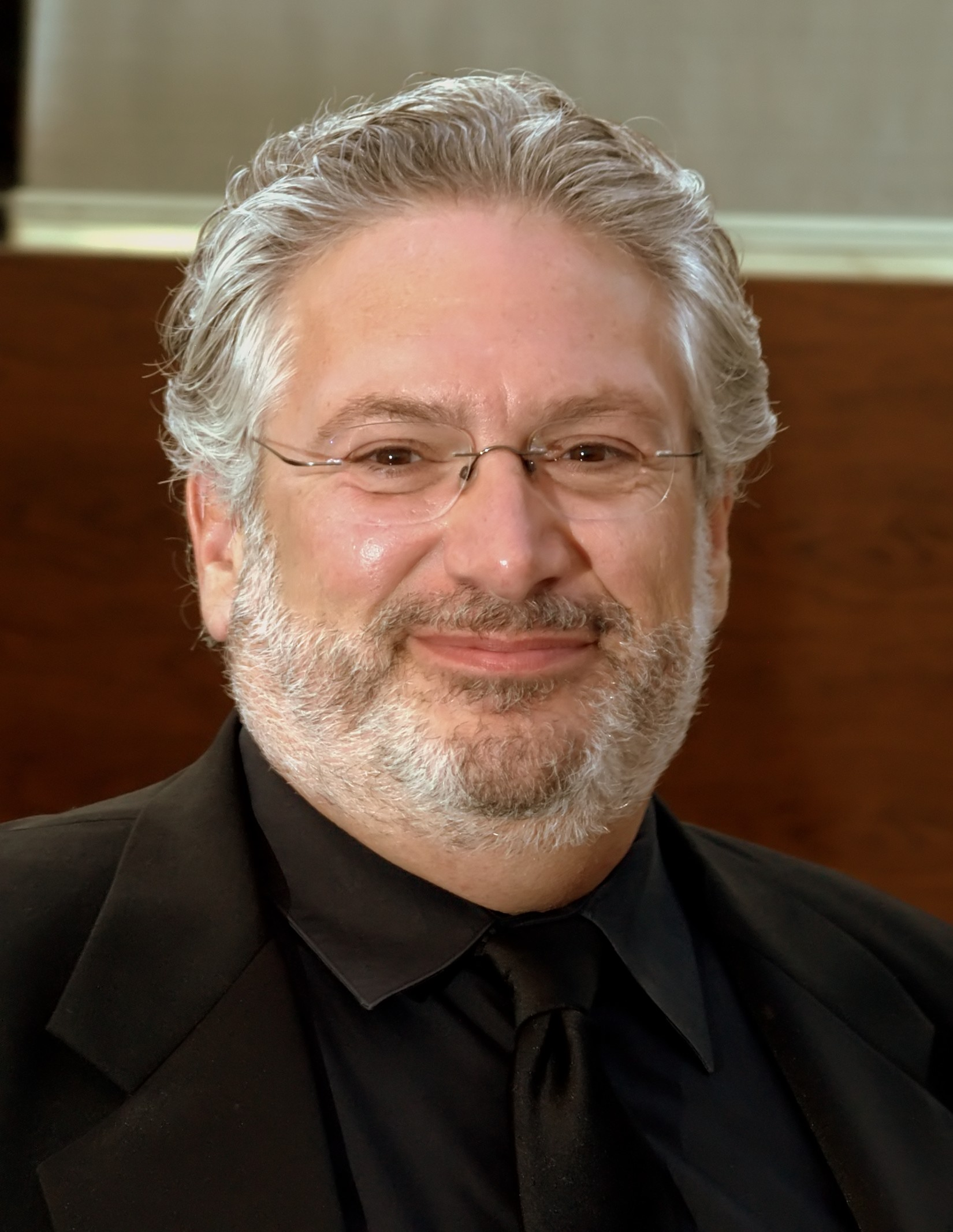 Harvey Fierstein's quote #2