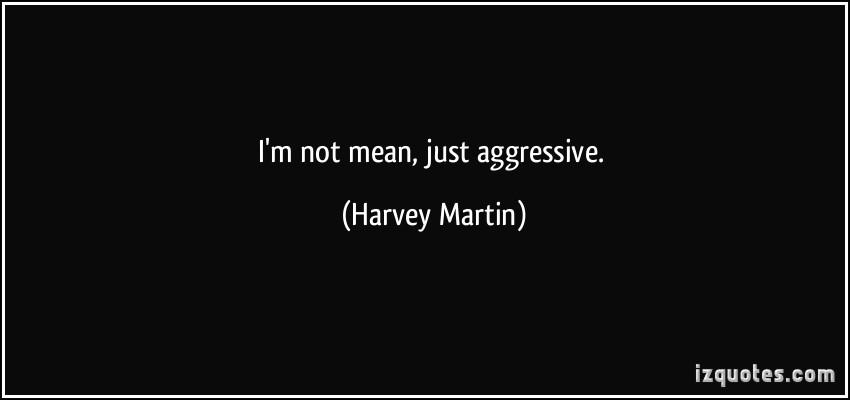 Harvey Martin's quote #2