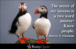 Harvey S. Firestone's quote #4