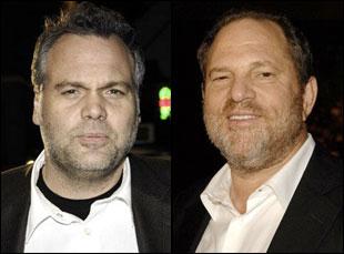 Harvey Weinstein's quote #3