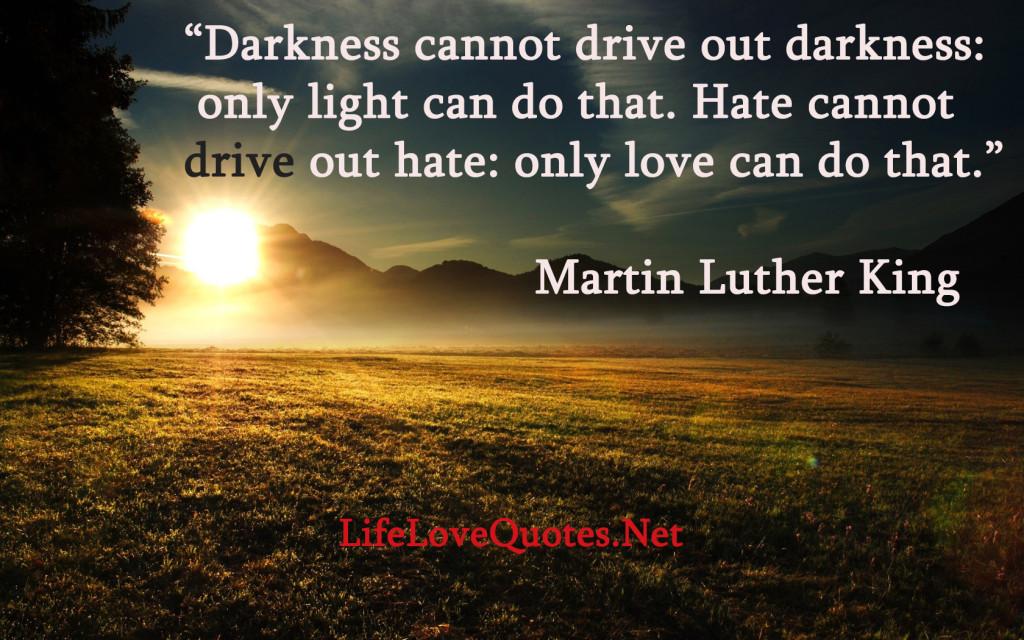 Hates quote #7