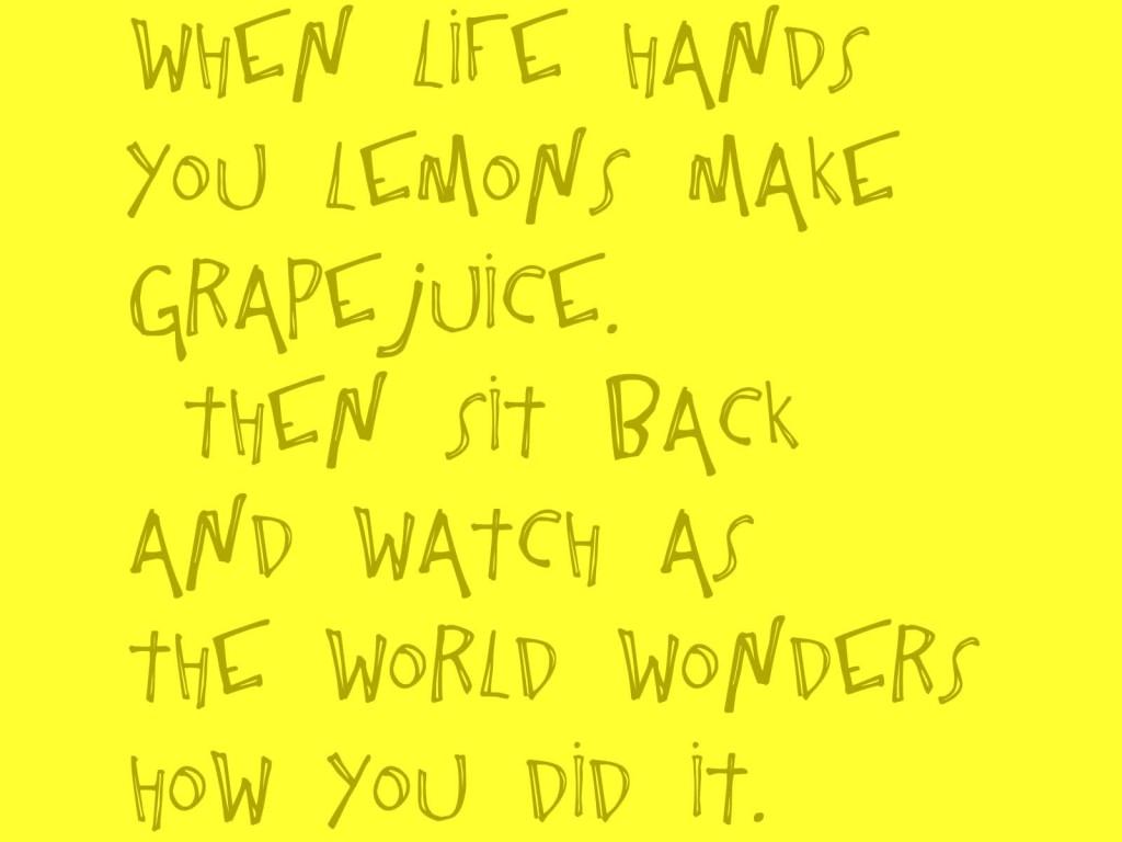 Head quote #7