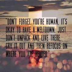 Headed quote #1
