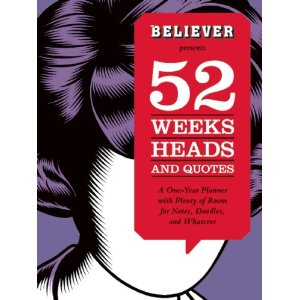 Heads quote #2