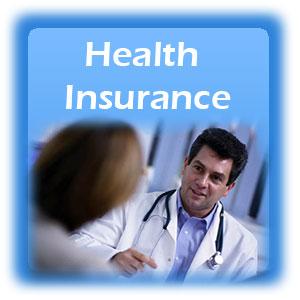 Health Insurance quote #1