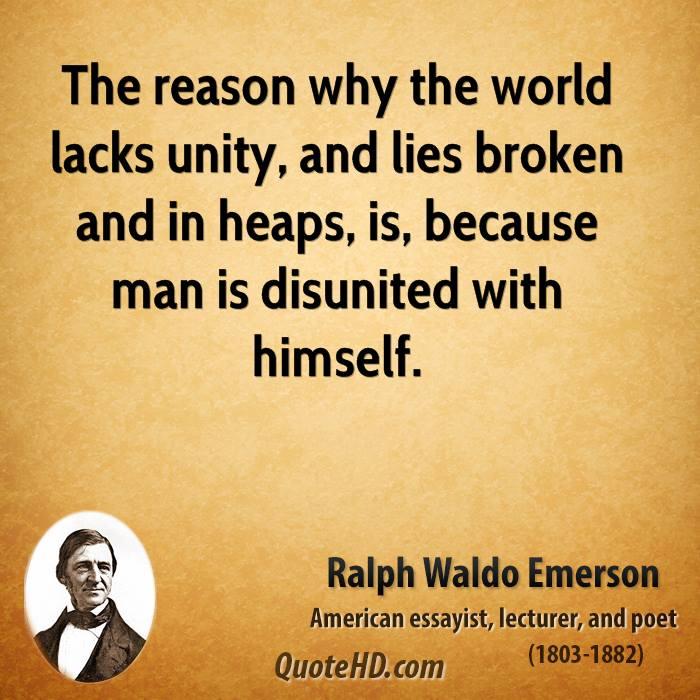 Heaps quote