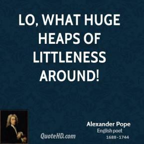 Heaps quote #1