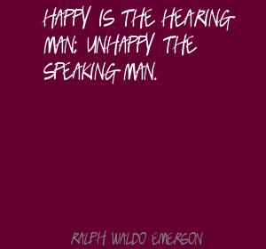 Hearing quote #3