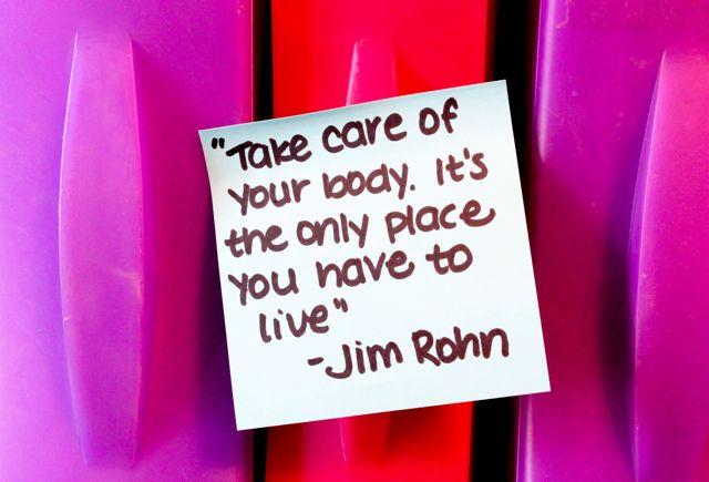 Heart Disease quote #2