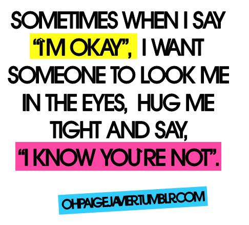 Heartbroken quote #1