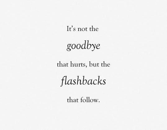 Heartwarming quote #2