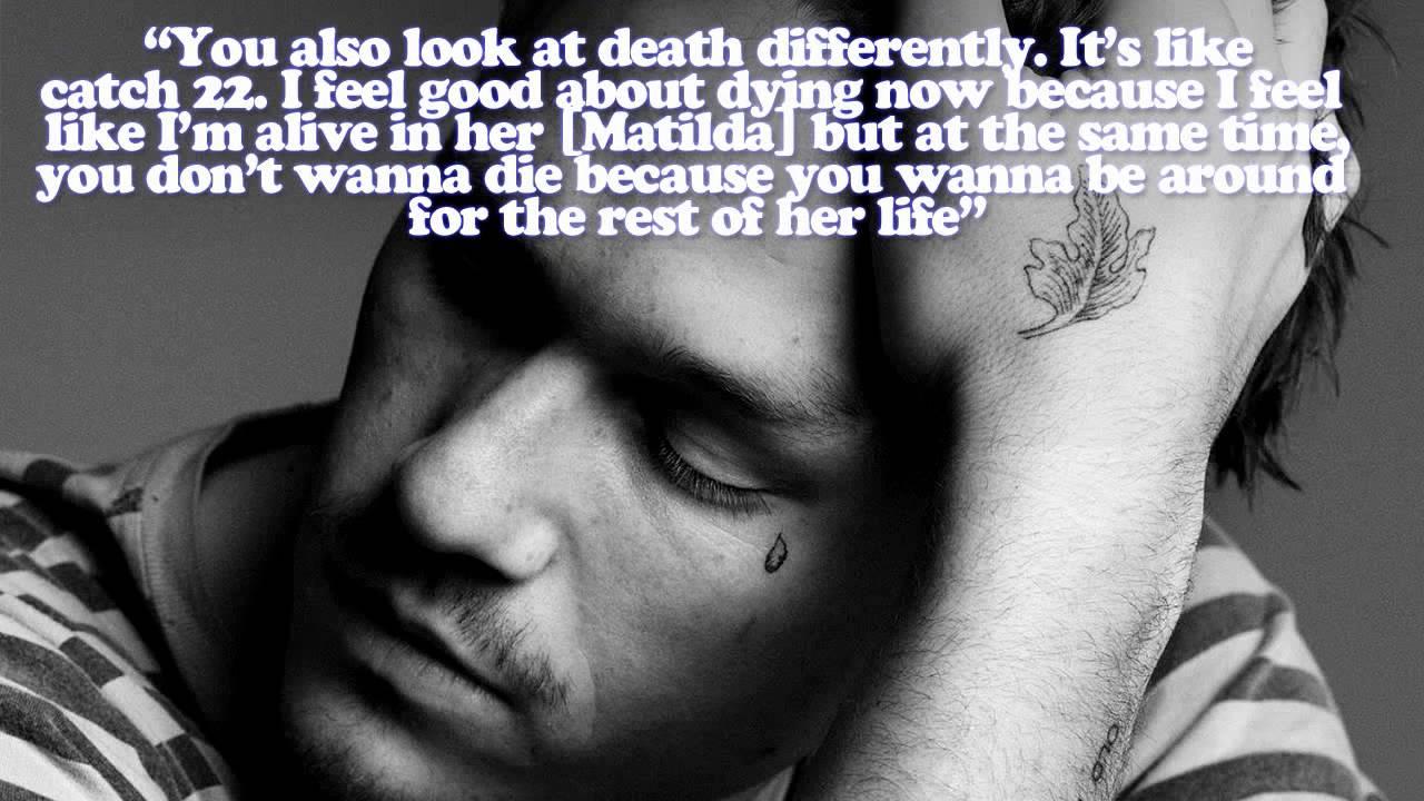 Heath Ledger's quote #6