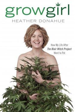 Heather Donahue's quote #7