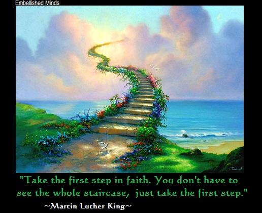 Heaven quote #1