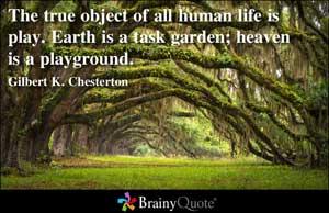 Heaven quote #2