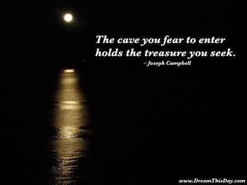 Heavens quote #1