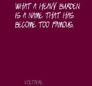 Heavy Burden quote #2