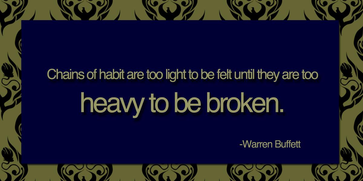 Heavy quote #2