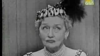 Hedda Hopper's quote #3