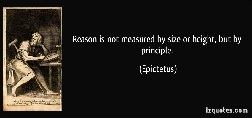 Height quote #6