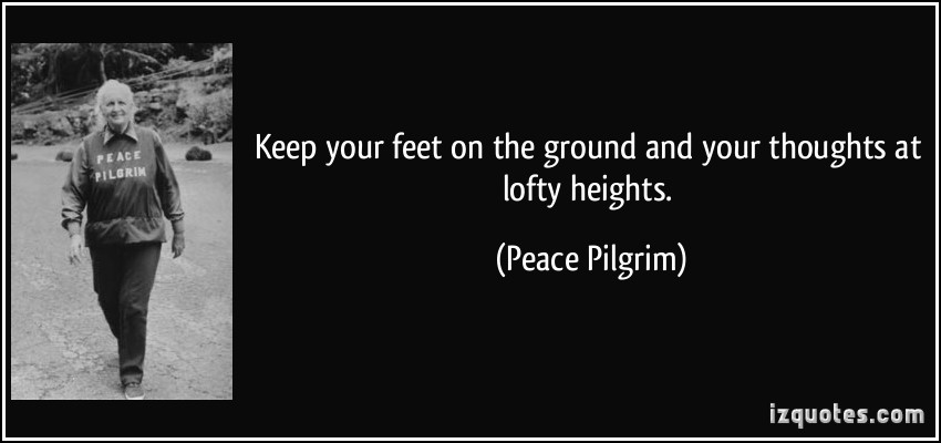 Heights quote #4