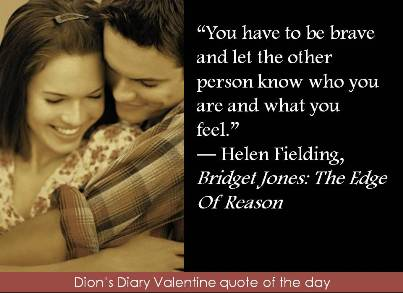 Helen Fielding's quote #2
