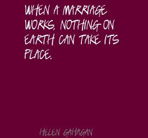 Helen Gahagan's quote #1